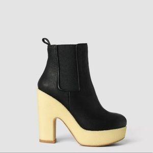 Allsaints Blaise Chelsea Boot